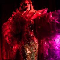 Dalida - Miss Caline