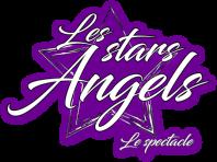 Les stars angels logo 2020