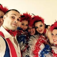 Cancan le havre