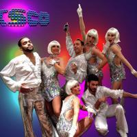 Danseurs Disco