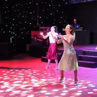 Grease chanté et dansé - Dynamic Show