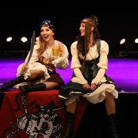 Pirates de c 2