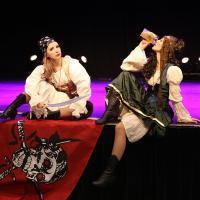 Pirates de c