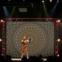 Waka - Ambiance Africaine - Revue Voyage